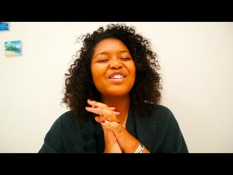 COMMENT TROUVER UN(E) CORRESPONDANT(E) À L'ÉTRANGER ?de YouTube · Durée:  5 minutes 39 secondes