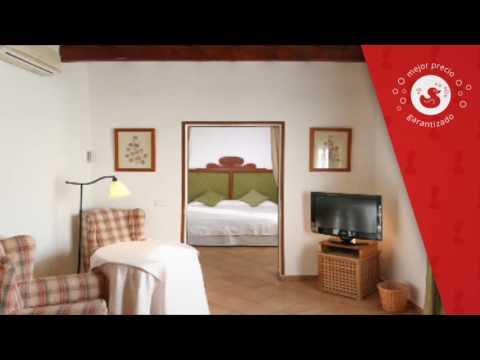 Hotel Rural Son Tretze - Adults Only, Sant Lluís