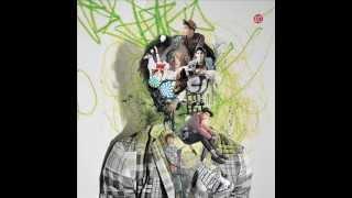 SHINee  - Runaway  (9) [DOWNLOAD+LYRICS] (The 3rd Album Chapter 1.)