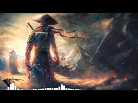 Epic Dubstep Gaming Mix 2014 | #5