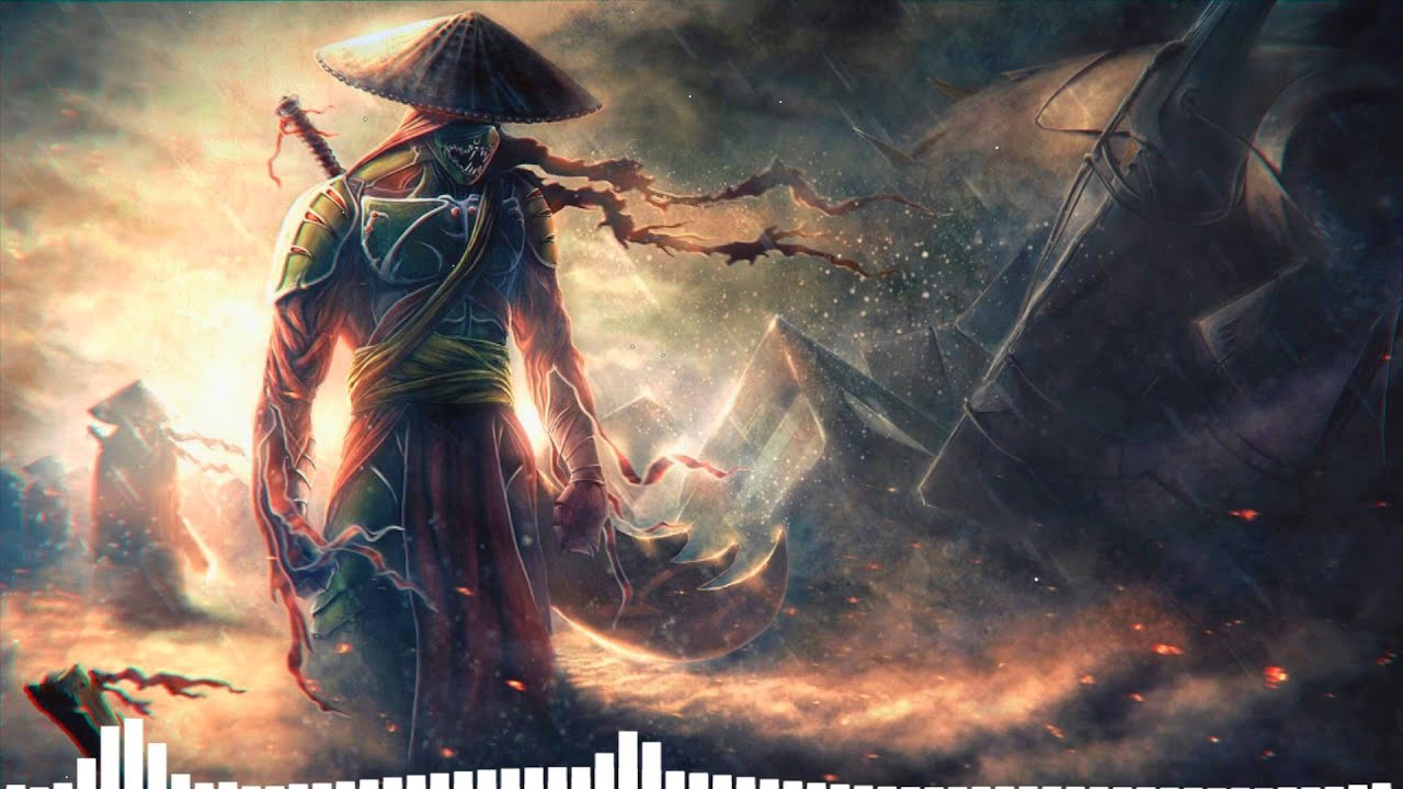 warrior wallpapers epic dubstep mix games gaming backgrounds samurai indian war warriors fantasy dragon woman rain ninja artwork drawing