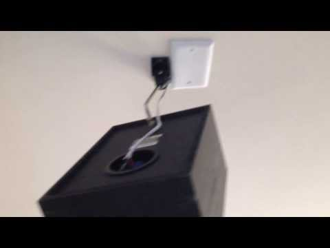 wall/-ceiling-speaker-mounting....-heavy-ones-too!!!