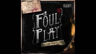 The Lost Anthem of Al Bakra [Play 1] (Foul Play)