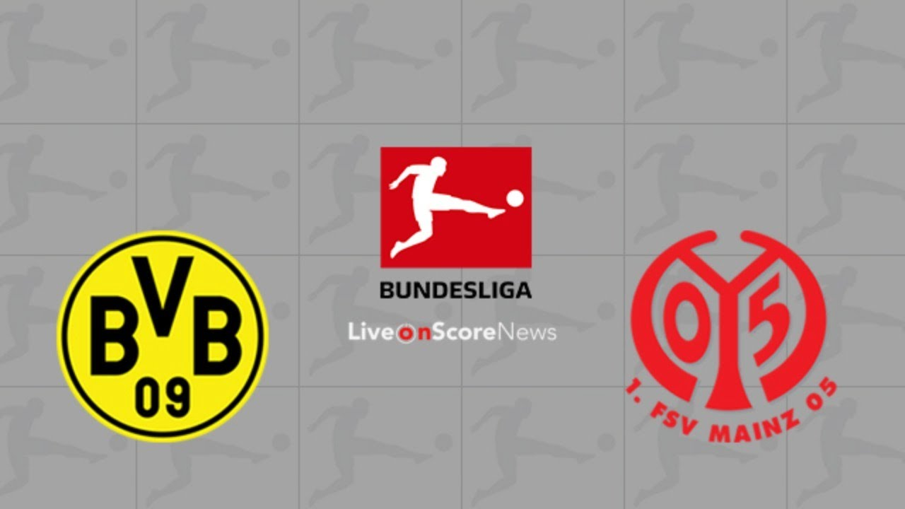 Mainz 05 Live