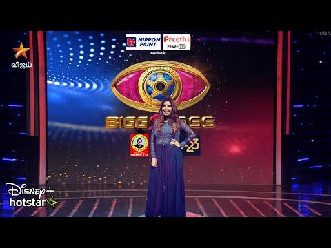Bigg Boss Tamil Season 5 - Confirmed Contestants   Priyanka Entry - Vijay Tv   Bigg Boss 5 - Kamal