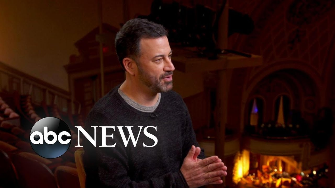jimmy-kimmel-on-his-career-and-why-he-s-taking-on-politics-in-the-trump-era