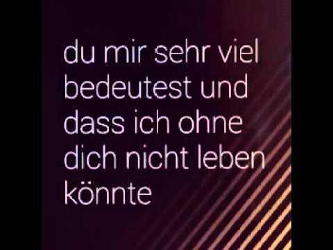 Bff song♥ Schöne Musik ;-)
