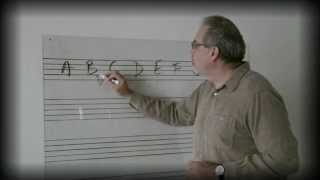 - The Players School of Music - Music in a Minute Video 2