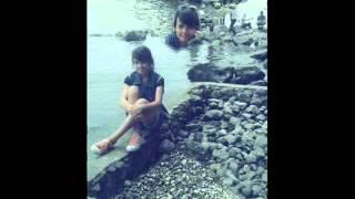 Lagu Simalungun Cinta jarak jauh Jhon Elyaman Saragih