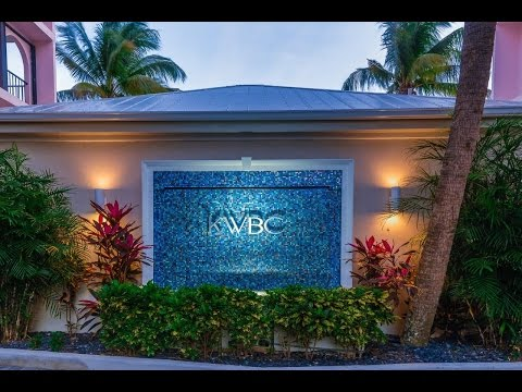 Fabulous Beachfront home in Key West Beach Club
