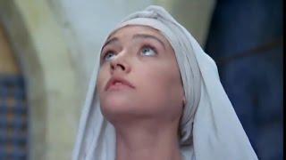 """La más hermosa """"Ave María"""" (Michal Lorenc) con subtítulos en español (Traducida al español)"""