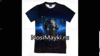 hollywood undead футболки купить украина