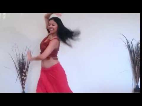 Dafli Wale Dafli Baja || Payal Ki Jhankar || Bollywood Dance