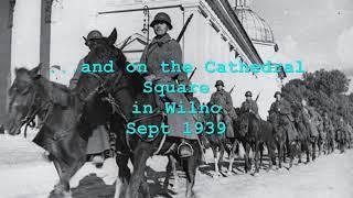 Polish Apocalypse  - Soviet Invasion 17th Sept 1939