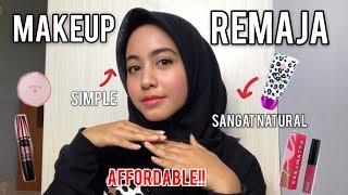 emina moist in a bottle face moisturizer 25-30k - wardah eyebrow pe...