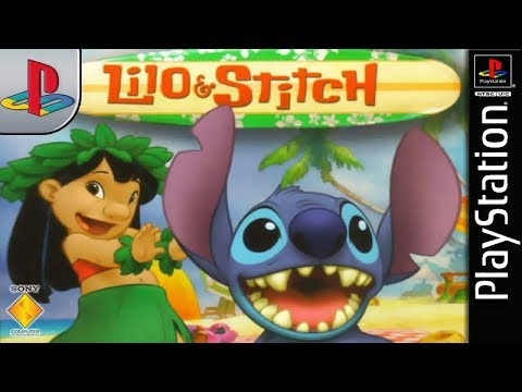 Lilo and Stitch: Stitch becoming a model citizen! from YouTube · Duration:  3 minutes 6 seconds
