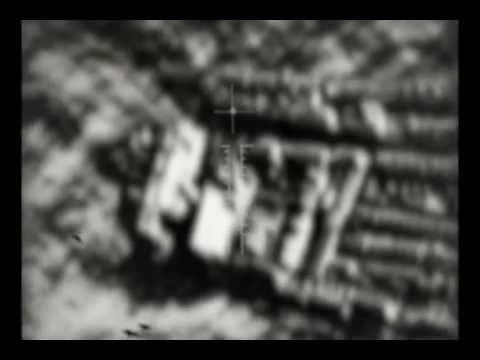 Risultati immagini per NASA is bombing the moon