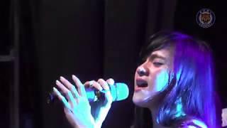 Titip Cintaku - by Nonik Yolanda Om Mareta live bumi lorkali - Dangdut koplo terbaru