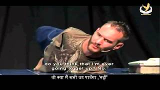 Nick Vujicic Hindi BY MOTIVATION GURU