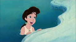 Arielle, die Meerjungfrau 2 - Sehnsucht nach dem Meer (2000)