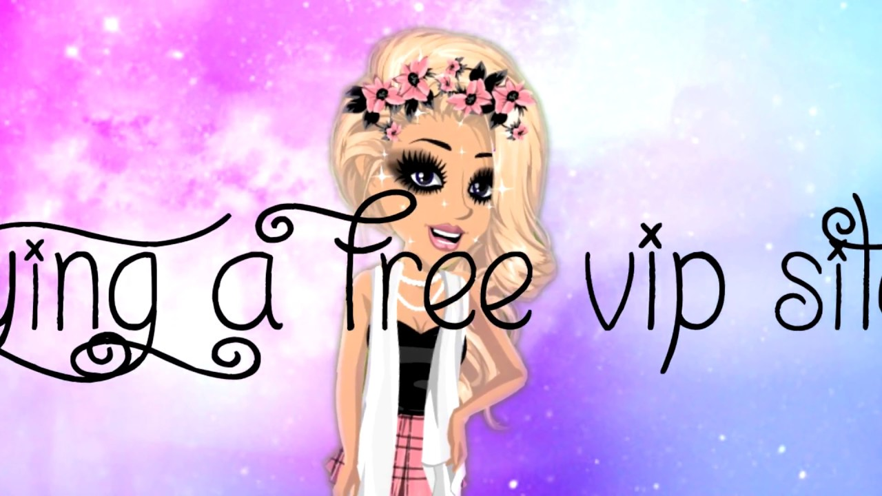 FREE VIP ON MSP THAT ACTUALLY WORKED????!!!! | Daikhlo