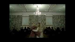Import Export (2007) - Trailer
