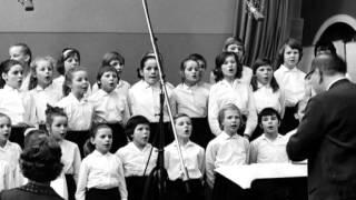 De Leidse Sleuteltjes - La bella Italiana ( 1961 )