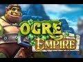 Ogre Empire - Slot Machine