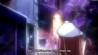 Si Ling Bianma Zhi Shijie Caozong Zhe Episode 1 Subtitle Indonesia