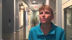 Apollo Beach Dentist Review - Sheila's Smile - South Bay Dentistry