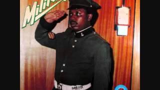 DOWNLOAD Sikiru Ayinde Barrister Fertilizer MP4 MP3