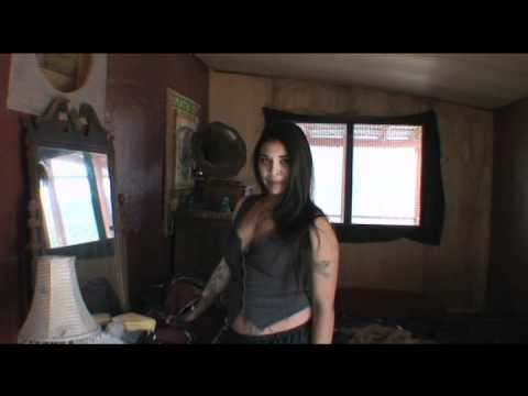 The Return of Post Apocalyptic Cowgirls a film by Maria BeattyBonuss Part 1.mp4