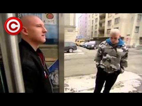 ️ ️ Neonazis in Deutschland Doku 2014 Doku 2017