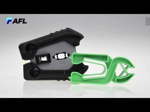 MTP PRO Field Tool Instructional Video