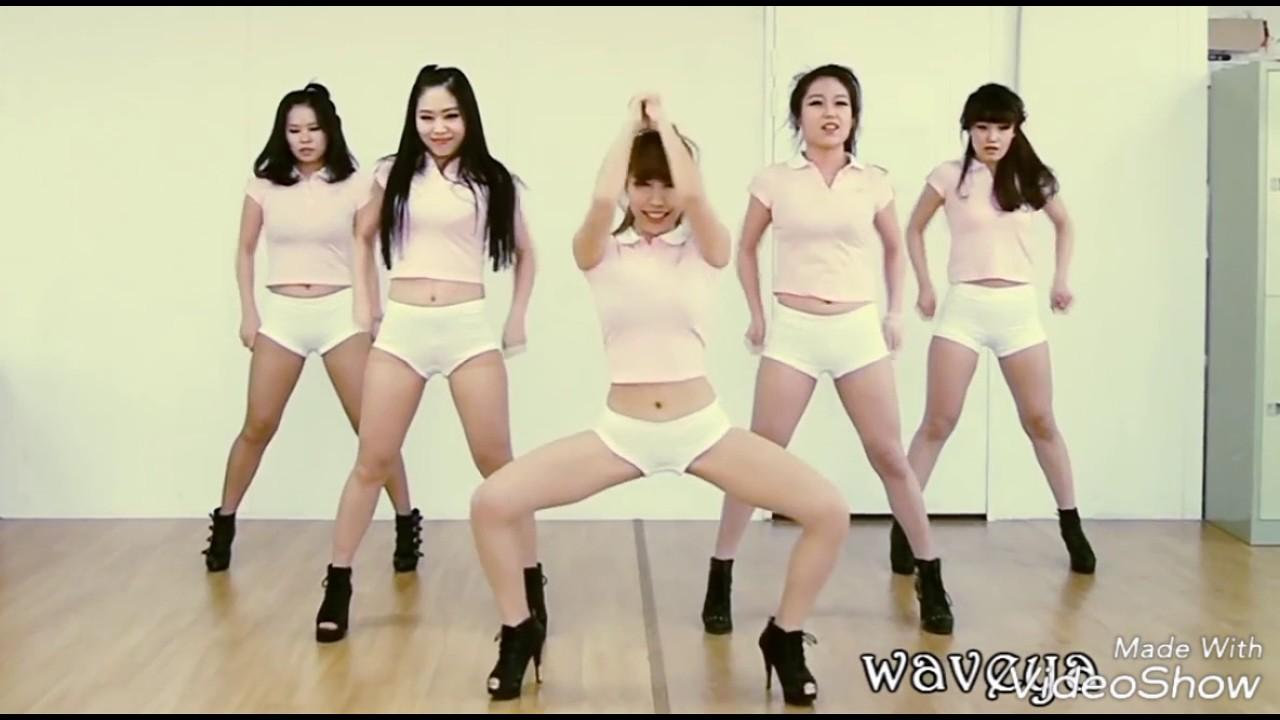 блуд порой видеоролики японские девушки танцуют русская
