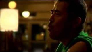 kusuo、HORITARO、九州男、