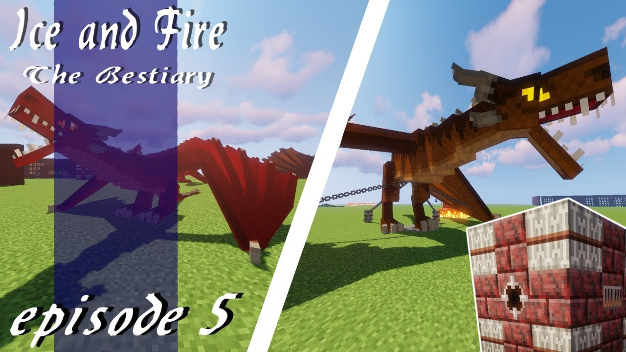 Ice And Fire The Bestiary 1 8 0 Fire Dragons Youtube I hope you enjoy, feel free to leave comments and ratings, they're much appreciated. ice and fire the bestiary 1 8 0 fire dragons