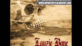 Layzie Bone - Doin Life [HOT 2011]