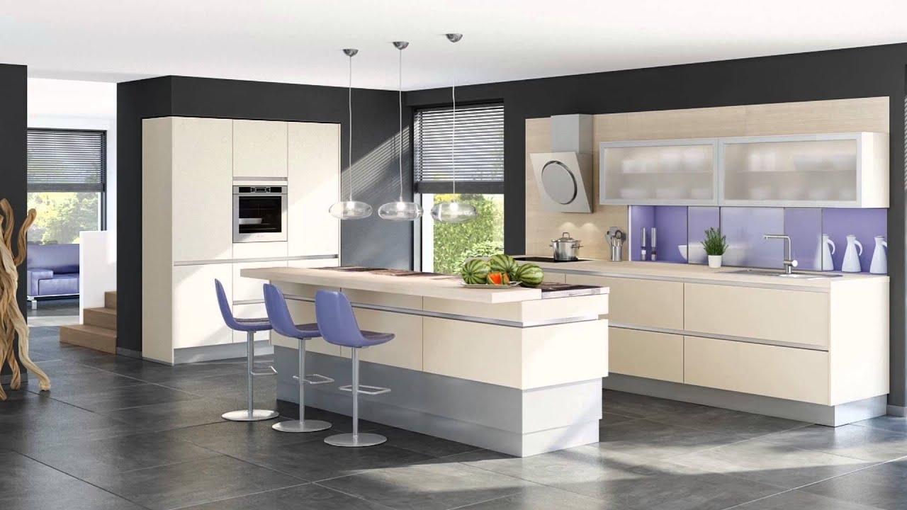 Sachsenküchen sachsenküchen mehr als nur eine küche