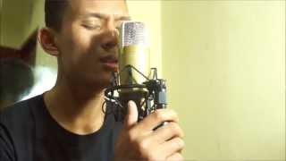 Video Aku Cuma Punya Hati - Mytha Lestari (Stephanus Rian ft. Rai Bagus cover) download MP3, 3GP, MP4, WEBM, AVI, FLV Desember 2017
