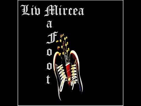 Liv Mircea-Ma Foot [Official Music Video]