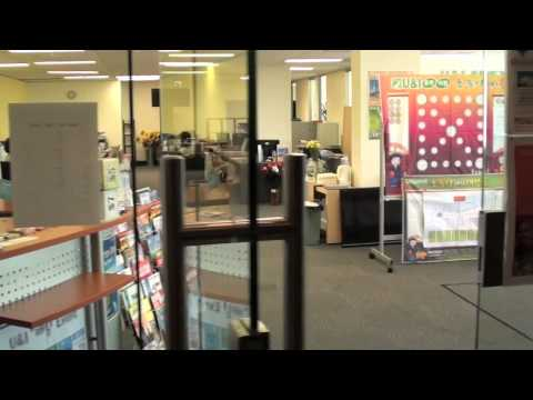 Francaustralia Education, Bureau de Brisbane