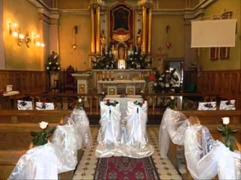 Psalm Responsoryjny  ślub