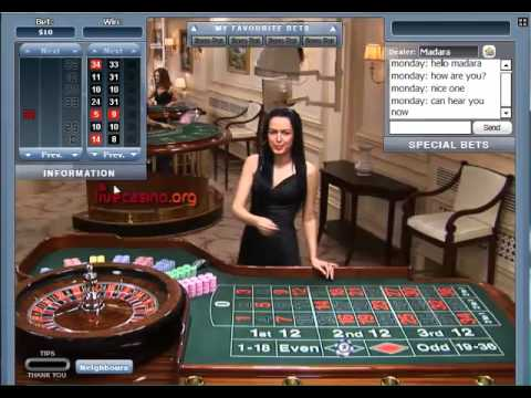foxwoods casino