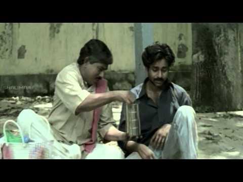 Prema Prema Video Song || Gokulamlo Seetha Movie || Pawan Kalyan, Raasi