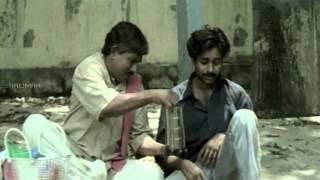 Prema Prema Video Song    Gokulamlo Seetha Movie    Pawan Kalyan, Raasi