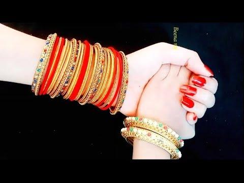 romantic-ringtone-|-new-hindi-sad-music-ringtone-|-#panjabi-#ringtone-mp3-ringtone