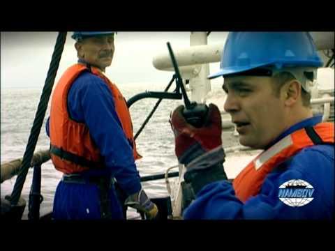 Namsov Fishing Enterprises Profile
