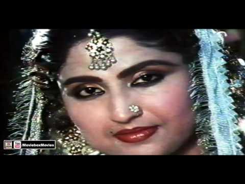 MENU PYAR DI RASEED LIKH DE - NOOR JAHAN - FILM SHER BAHADAR