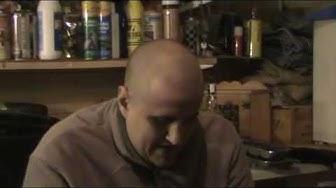 Juomatestissä: Laitilan Kukko Vahva Pils -olut